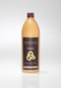 cocochoco gold brazilian keratin treatment 1000ml