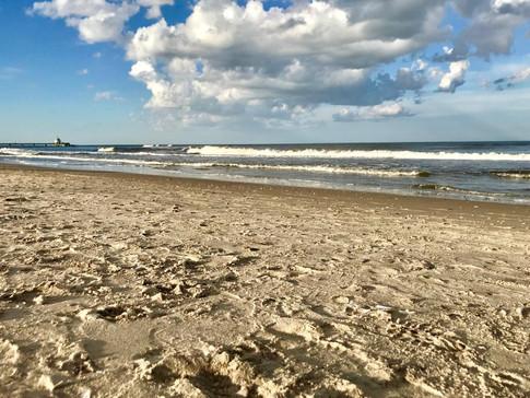 Ostsee pur / Baltic Sea