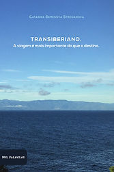 transiberiano_site.jpg
