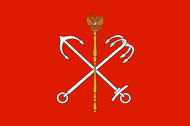 500px-Flag_of_Saint_Petersburg_Russia.sv