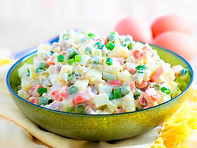 olive-salat.jpg