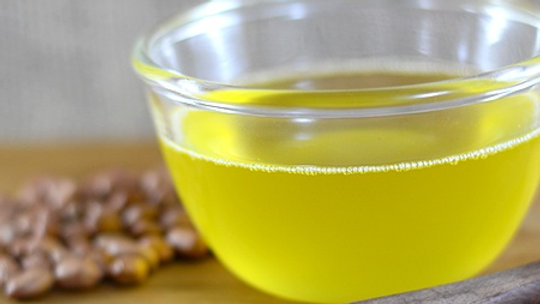 Ground Nut Oil  Rs. 250 / 1Litre