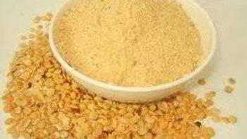 Dhall Powder (Paruppu Podi)