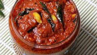 Tomato Pickle 300g