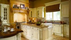 luxury-kitchen-design-images10