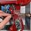 Thumbnail: Ray Gun Assembly Video