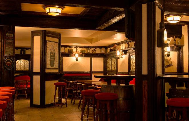 Captain Arms-English Pub.jpg