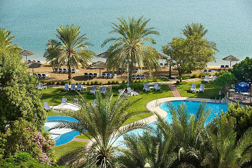 Le%20Meridien%20AUH%20-%20Pools%20Sea%20
