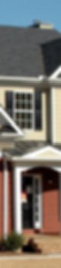 pexels-photo-164522.jpeg