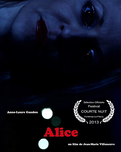 AFFICHE ALICE.png