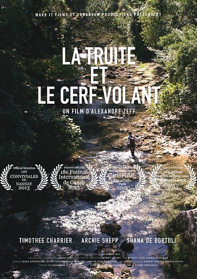 AFFICHE La Truite et le Cerf-volant.png