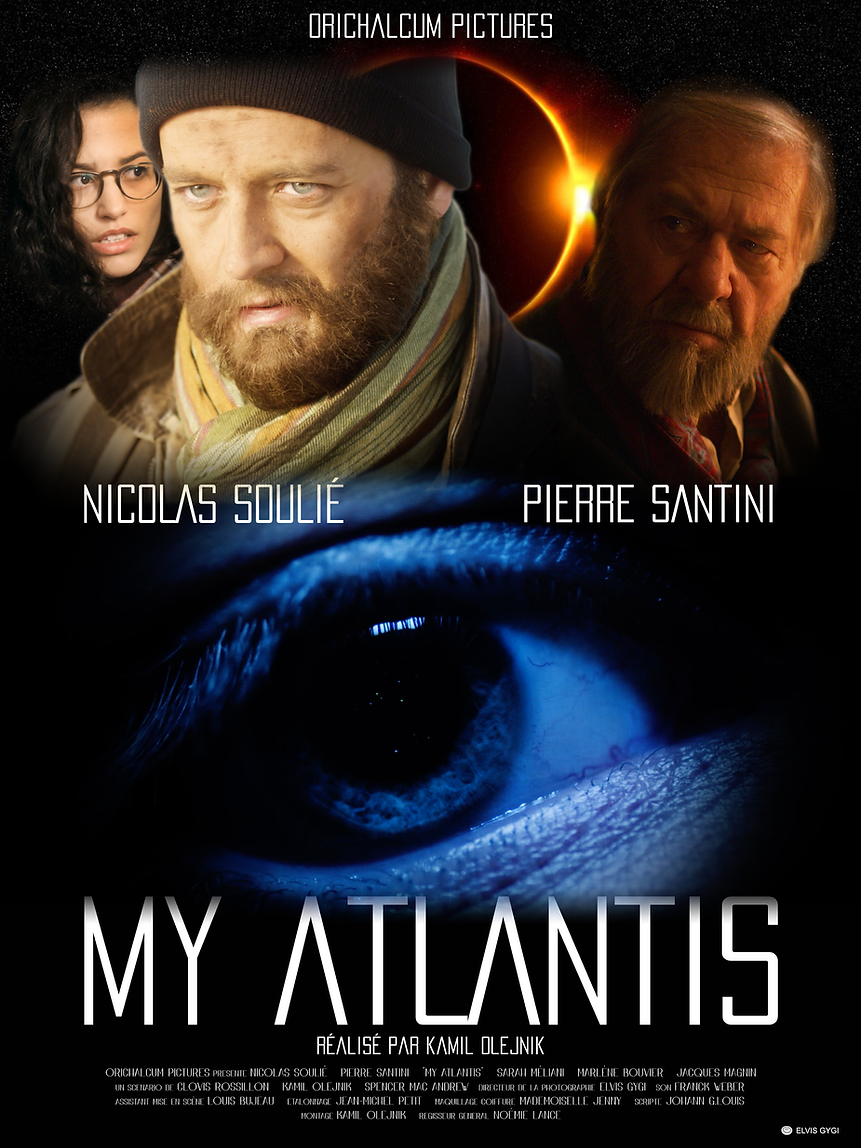 AFFICHE MY ATLANTIS2.png