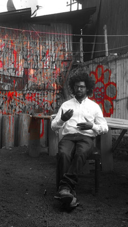MELAKU BELAY ETHIOPIE BR