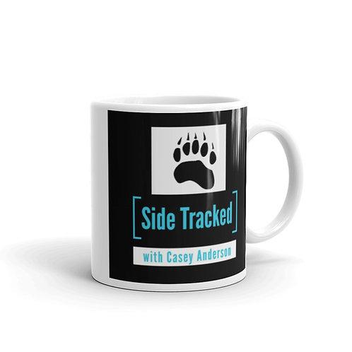 Official Podcast Mug