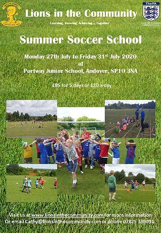 5 Sumer Soccer School Poster.jpg