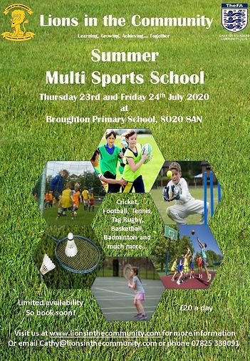 4 Sumer Multi Skills School Poster.jpg