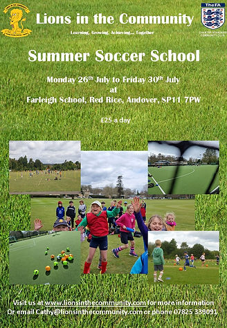 Summer Soccer School Poster.jpg