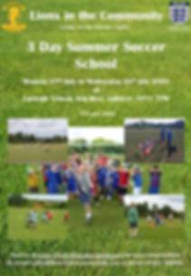 3 day Summer Soccer School Poster.jpg