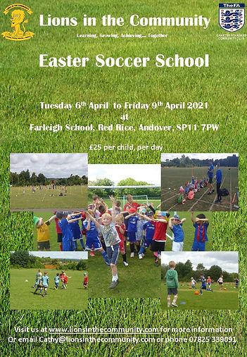 Easter Soccer School Poster 2021.jpg