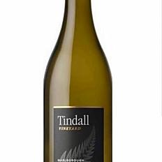 Sauvignon Blanc, Tindall Vineyard 2017