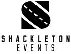 shackleton logo.png