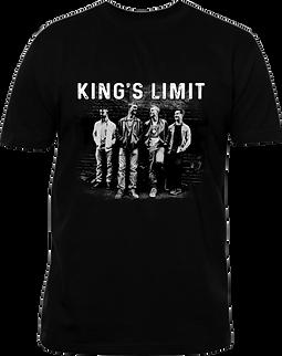 t-shirt-group.png
