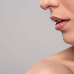 Make-up en lipverzorging