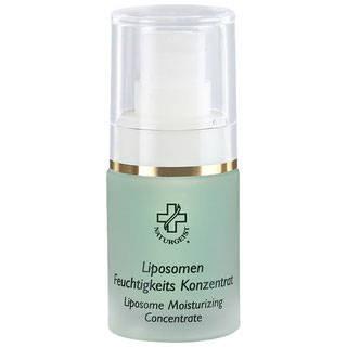 Liposomen vochtigheids concentraat (vegan)