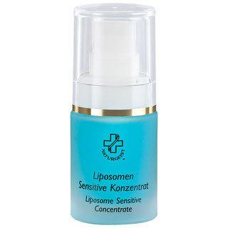 Liposomen sensitive concentraat (vegan)