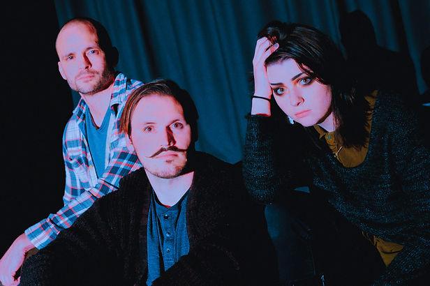 band pics 2021.jpg