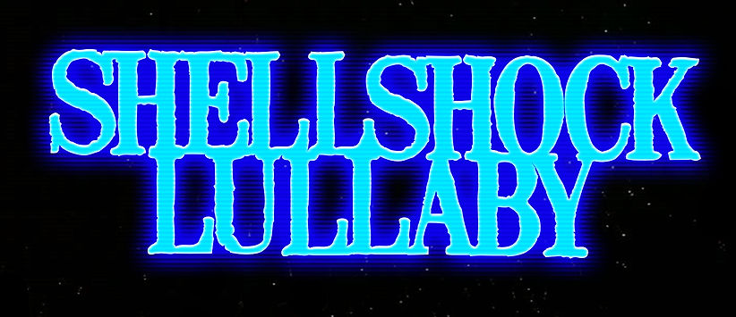 Shellshock Lullaby Logo