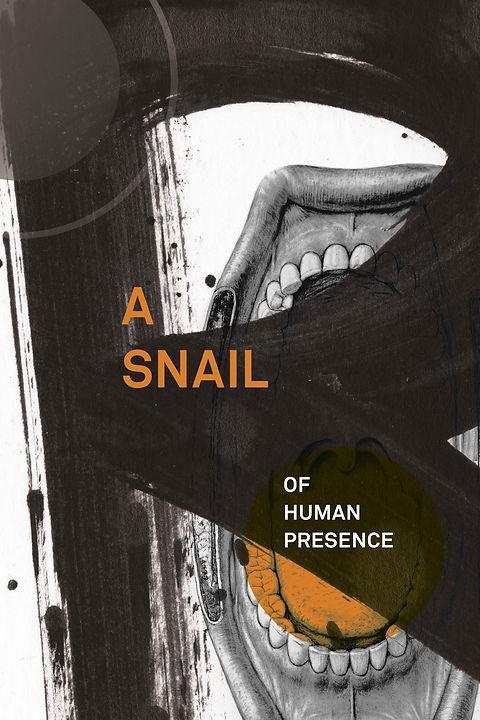 Human Presence