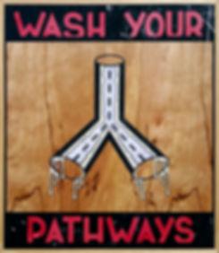 WashPathways.jpg