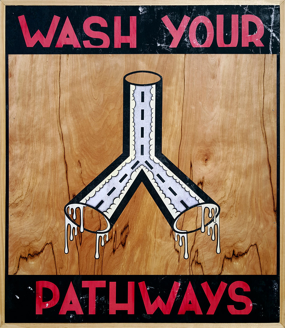 WashPathways.jpg
