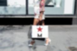 Ladywithbag.jpg