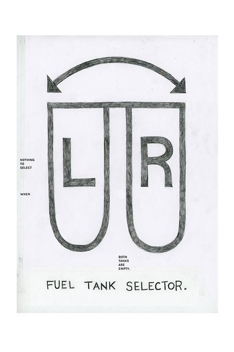 FuelTankSelectorR.jpg