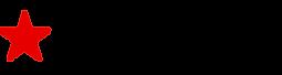 1024px-Macys_logo.svg.png