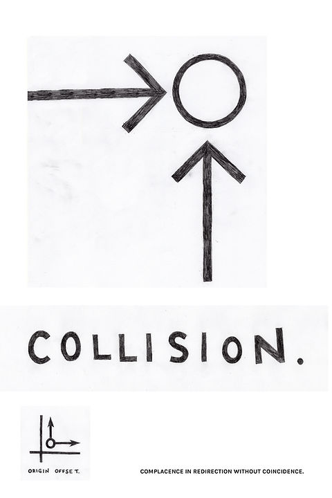 NewCollisionR.jpg