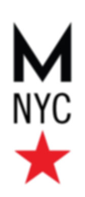 LogoNYCLogo1.jpg