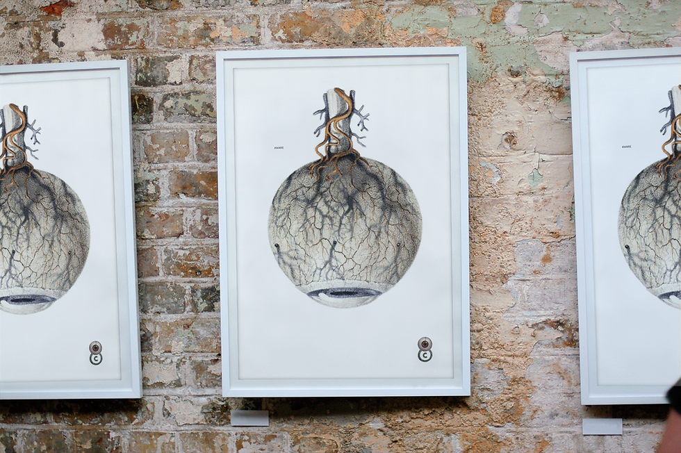 mockup-of-three-hanging-poster-frames-26