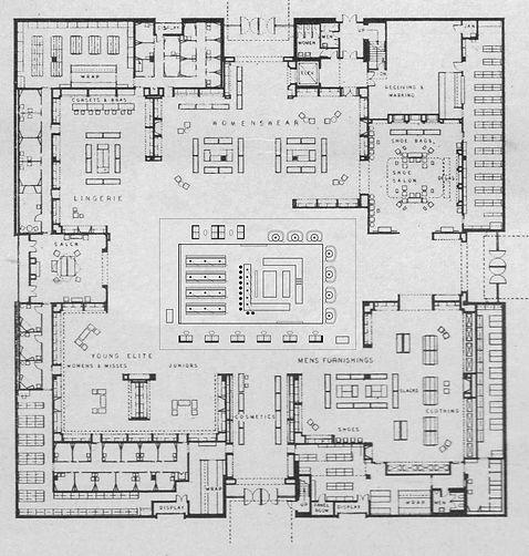 floorplanMacysRestaurant.jpg