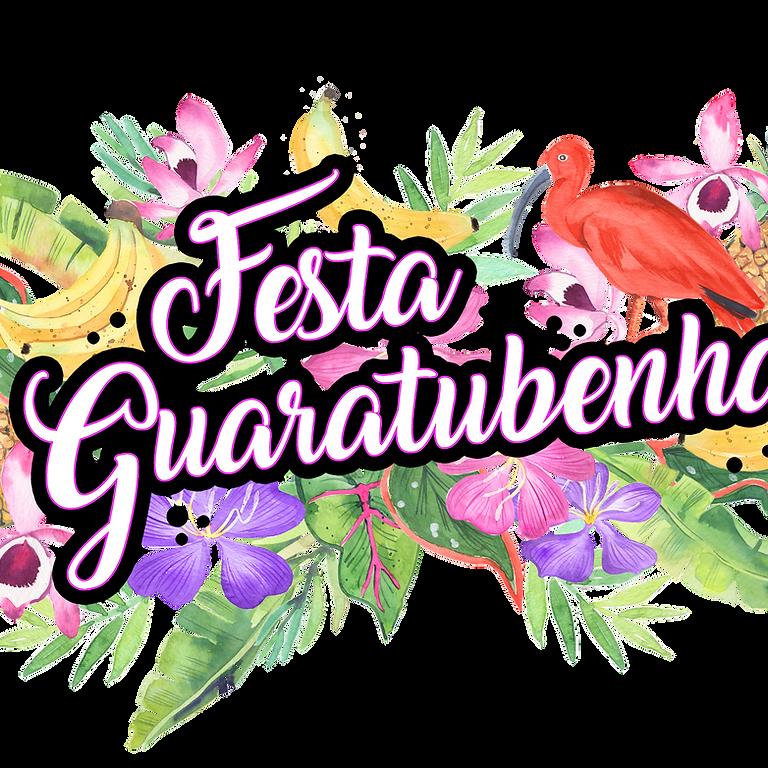 Guaratubenha