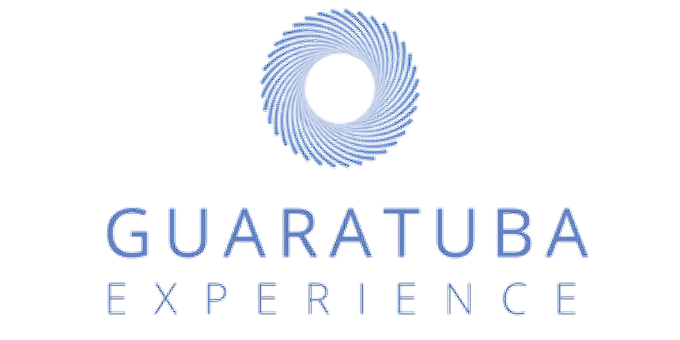 Guaratuba Experience