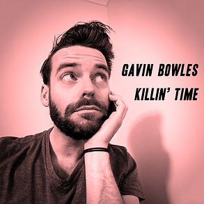 Killin Time cover.jpg