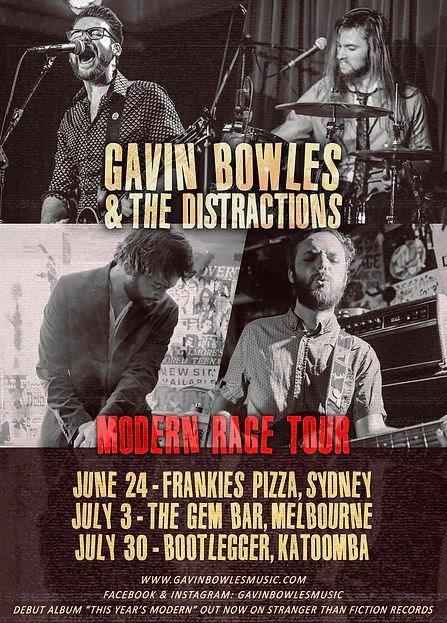 Modern Rage Tour poster web.jpg
