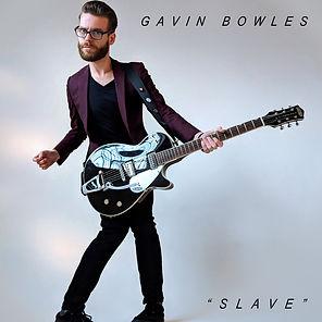 SLAVE cover small.jpg