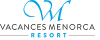 logo_web_200px.png
