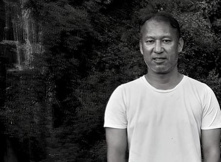 Member Q+A: Jeet, Uttarakhand
