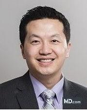 dr-jonathan-c-cheng-md-phd-55a6893d8e646