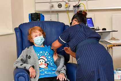 first-covid-vaccine-coventry.jpg